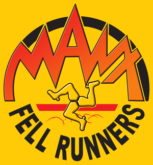 Manx Fell Runners